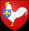 Mairie de Ponthvrard
